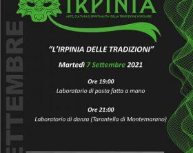 locandina_laboratori_7_9_21