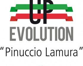 logo_4_edizione