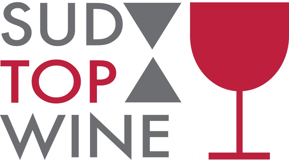 logo_sud_top_wine