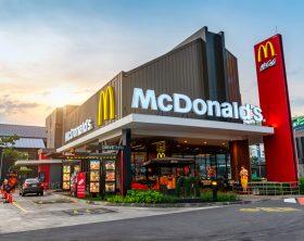 mcdonalds-fast-food-shutterstock