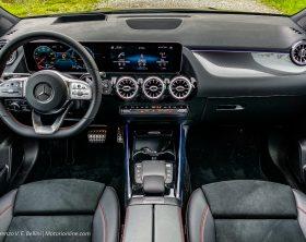 mercedes-gla-200-d-2020-dimensioni-interni-motore-prezzo-prova-37
