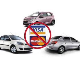 noleggio-auto-senza-carta-di-credito-1