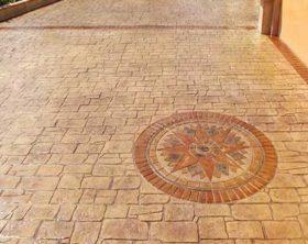 pavimenti-monolitici-1080x675
