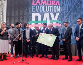 premiazione_prima_edizione_rid