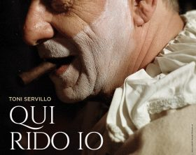 qui-rido-io-locandina-low