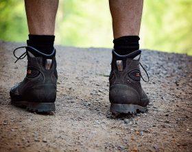 shoes-811404_1280