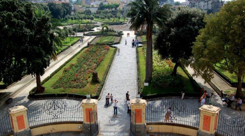 villa-bruno-800x445