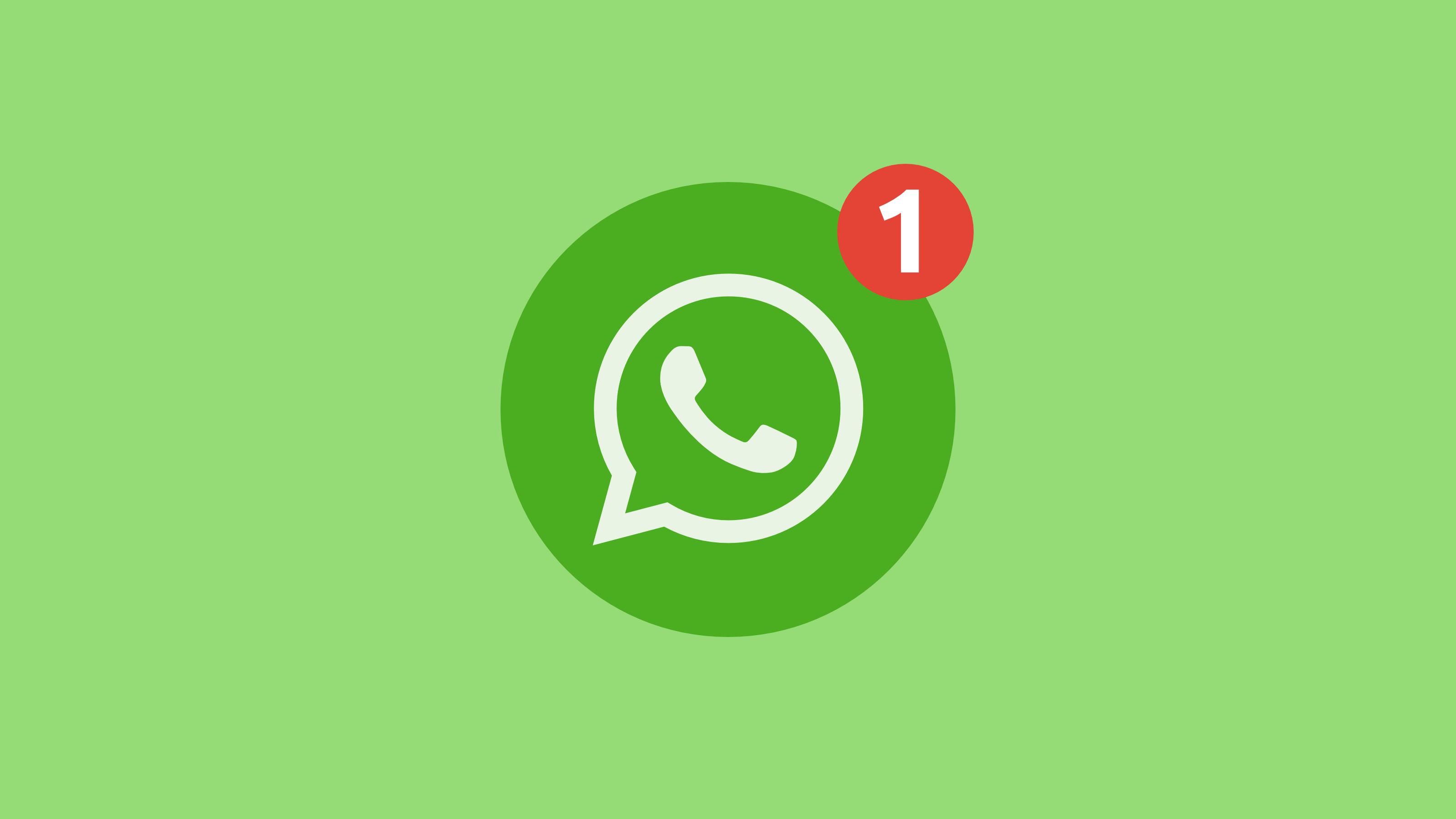 whatsapp-updates-2