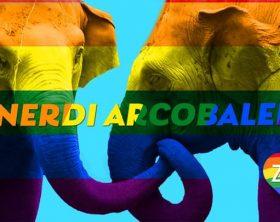 zoo_arcobaleno