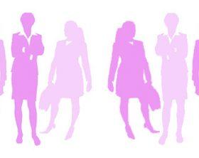 imprenditoria-femminile-al-via-mia-miss-in-action