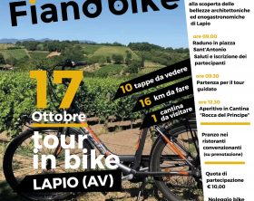 locandina_fiano-bike_lapio