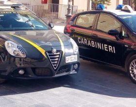 posta_favara-carabinieri-e-finanza
