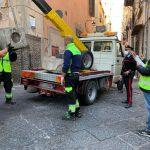 quartieri-spagnoli_1