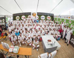 trofeo-pulcinella-2019-foto-di-gruppo