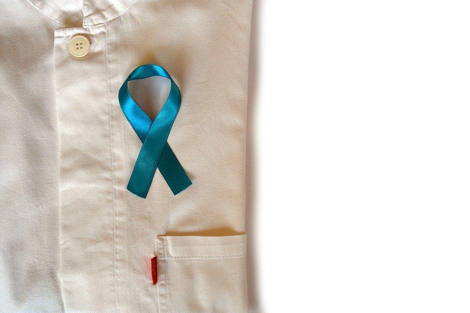 blue-ribbon-3778242_960_720