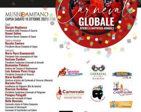 carnevale_globale