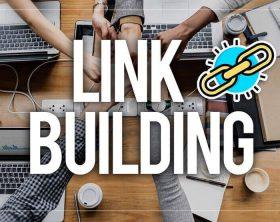come-fare-link-building