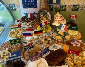 dolci-realizzati-dal-pasticciere-antonio-cafiero-in-occasione-del-g20-di-sorrento
