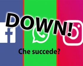 down-social