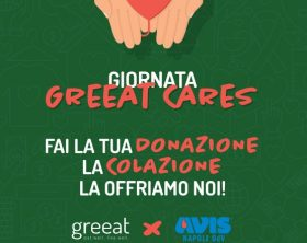 greeat-cares-verticale