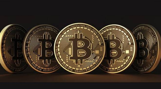 riviera24-cryptocurrency-482207-660x368