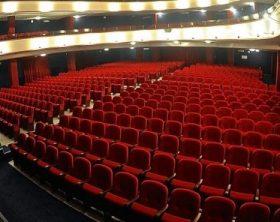 teatro-diana-640x296
